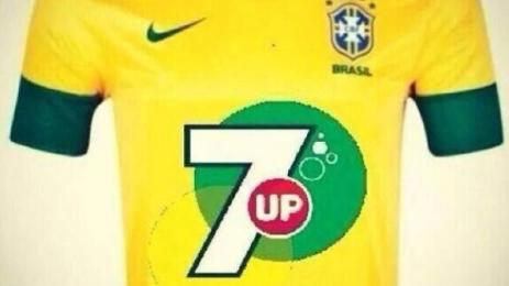 Ανέκδοτο:Brasilian-Μέρος 2ο