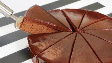 Ανέκδοτο: Η ζίου ζίτσου... σοκολατίνα!