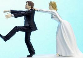 Ανέκδοτο: Η τροχαία, ο οδηγός και η... σύζυγος!