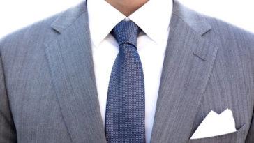 Ανέκδοτο: Το αφεντικό και ο πονοκέφαλος