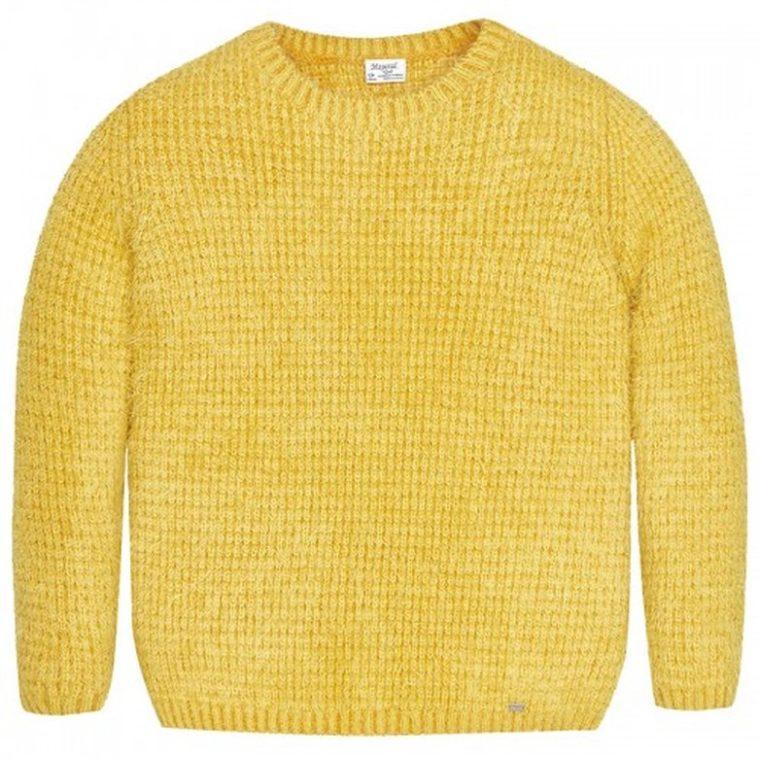 Ανέκδοτο: Το ψάρεμα και το πουλόβερ...