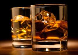 Το ανέκδοτο της ημέρας: Ένα ποτό πριν… αρχίσουμε