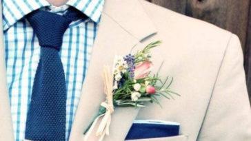 Το ανέκδοτο της ημέρας: Ο γαμπρός… έτρεχε