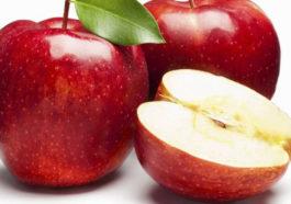 Το ανέκδοτο της ημέρας: Τα μήλα των Εσπερίδων κι η αστυνομία
