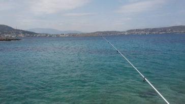 Το ανέκδοτο της ημέρας: Το ψάρεμα, το σeξ και το… πουλόβερ