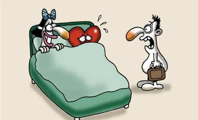 ανεκδοτο γιατρος γελιο