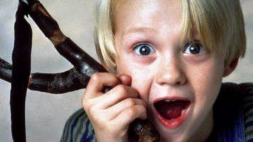 Ανέκδοτο: Η βούρτσα και ο τοτός ! Τρελό γέλιο