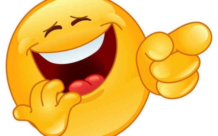 Ανέκδοτο: Ο μητσάρας και οι γνωριμίες ! Τρελό γέλιο