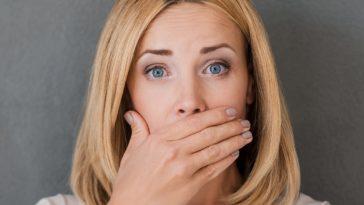Ανέκδοτο: Το νινί και η κρεμμυδίλα ! Τρελό γέλιο
