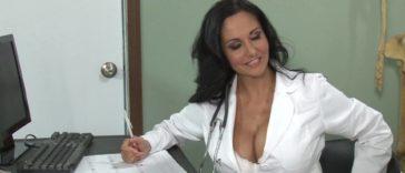 ΑΝΕΚΔΟΤΟ: Πρίαπος πάει σε φαρμακειο για ΑΝΑΚΟΥΦΙΣΗ κ λεει στη Φαρμακοποιο… Τρελό γέλιο