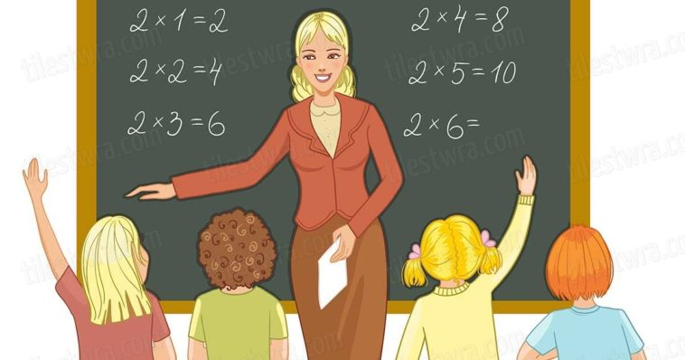 ΑΝΕΚΔΟΤΟ: Πρώτη μέρα στο σχολείο