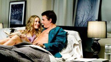 Ανέκδοτο: Είναι ο ΒΑΓΓΟΣ με τη ΓKOMENA στο ξενοδοχείο και… Τρελό γέλιο