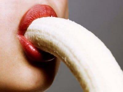 Ανέκδοτο: Η μαγική μπανανόφλουδα και οι 4 φίλοι …. ! Τρελό γέλιο