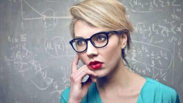 Ανέκδοτο: Οι μαθηματικοί και η κονσέρβα ! Τρελό γέλιο