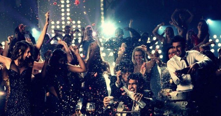 Ανέκδοτο: Ο ζαμπλουτος το πάρτυ και τα 200.000 ευρώ ! Τρελό γέλιο