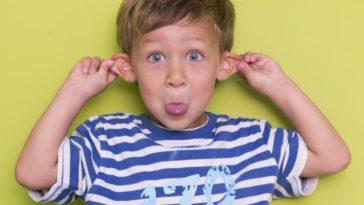 Ανέκδοτο: Στην τάξη του τοτού μαθαίνουν καλούς τρόπους! Τρελό γέλιο