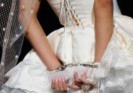 Ανέκδοτο: Τα [emailprotected] και η πρώτη νύχτα γάμου ! Τρελό γέλιο