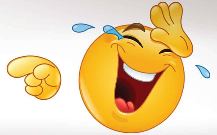 Ανέκδοτο: 2 ανέκδοτα για τον Κορωνοϊό ! Τρελό γέλιο