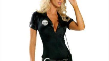 Ανέκδοτο: 3 ξανθιές θέλουν να γίνουν αστυνομικίνες πηγαίνουν στην επιτροπή και …. Τρελό γέλιο !
