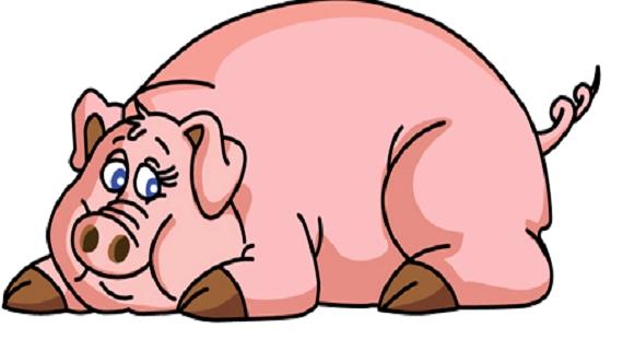 ΤΡΕΛΟ ΓΕΛΙΟ!!! Το Ανέκδοτο με τις γουρούνες και τον κτηνοτρόφο!!!!