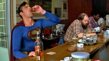 superman-ανεκδοτο