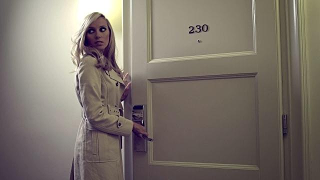 ανεκδοτο πορτα ξανθια