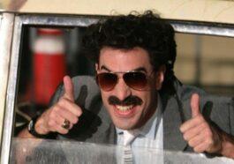 Ανέκδοτο: Ο τοτός και ο ταξιτζής ! Τρελό γέλιο