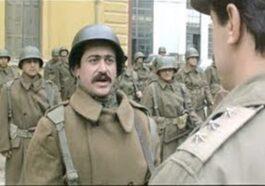 Ανέκδοτο: Ο τοτός στο στρατό …! Τρελό γέλιο
