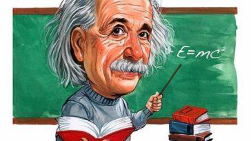 Ανέκδοτο : Στο μάθημα φυσικής στο πανεπιστήμιο ο καθηγητής εξέταζει έναν έναν τους φοιτητές προφορικά ….! Τρελό γέλιο