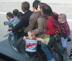 Ανέκδοτο : Τα 6 παιδιά …! Τρελό γέλιο