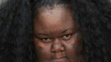 Ανέκδοτο: Ένας μαύρος κατάδικος στην Καλιφόρνια 1.95, 140 κιλά καταφέρνει να αποδράσει από τη φυλακή που τον κρατούσαν για ….! Τρελό γέλιο