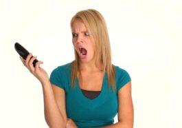 Ανέκδοτο ΚΛΑΜΑ: Ξανθια παιρνει τηλεφωνο σε ΠΙΤΣΑΡΙΑ…. Τρελό γέλιο