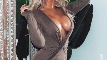 Ανέκδοτο: Μια ξανθιά παίρνει τηλεφωνο τον ηλεκτρολόγο γιατί της χάλασε το κουδούνι …! Τρελό γέλιο