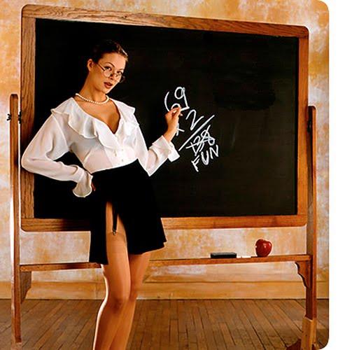 Ανέκδοτο: Στο μάθημα της Γεωγραφίας η δασκάλα ρωτάει τον τοτό ποιος ανακάλυψε την αμερικη …! Τρελό γέλιο