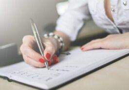 Ανέκδοτο: Η ξανθιά η κρουαζιέρα κ το ημερολόγιο. Τρελό γέλιο