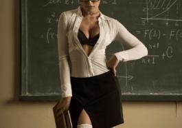δασκαλα ανεκδοτο γελιο