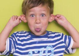 Ανέκδοτο: Στο σχολείο η δασκάλα ζητάει από τα παιδια να φέρουν ένα μικρό ζωάκι …! Τρελό γέλιο
