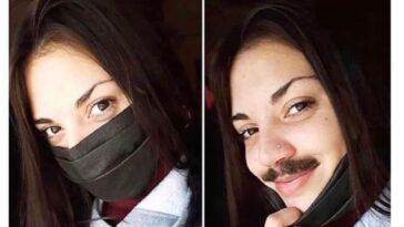 ΑΝΕΚΔΟΤΟ: Μπαίνει μια Καλόγρια με ΜΑΣΚΑ στο ΚΤΕΛ. Τρελό γέλιο