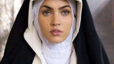 ανεκδοτο παπας καλογρια
