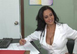 Ασημίνα Φρατζέσκου