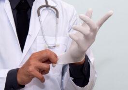 γιατρος ανεκδοτο