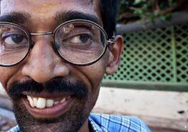 Ανέκδοτο: Πάει ένας Κύπριος σε ένα σαντουιτσάδικο και παραγγέλνει …! Τρελό γέλιο