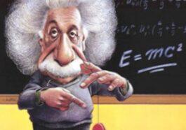 Ανέκδοτο : Στο πανεπιστήμιο στο μάθημα φυσικής ο καθηγητής εξέταζει έναν έναν τους φοιτητές προφορικά ….! Τρελό γέλιο