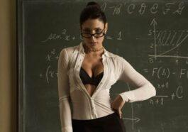 Γέλιο: Η Δασκάλα και το… ΠEOΣ. ΚΟΡΥΦΑΙΟ ΑΝΕΚΔΟΤΟ