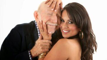 Ανέκδοτο: Ο παππούς και ο γρίφος …! Τρελό γέλιο