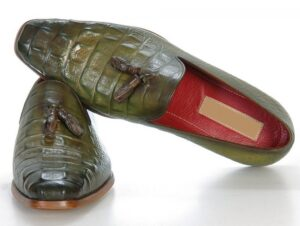 Ανέκδοτο: Τα καινούργια παπούτσια …! Τρελό γέλιο