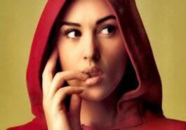 Ανέκδοτο: Η φεράρι και η κοκκινοσκουφίτσα …! Τρελό γέλιο