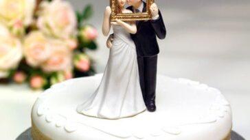 Ανέκδοτο: 40 χρόνια γάμου…