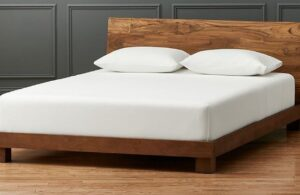 Ανέκδοτο: Αγορά νέου κρεβατιού