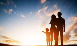 Ανέκδοτο: Ασε το παιδί να μαθαίνει